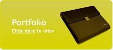 portfolio-panel